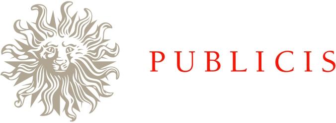 شركة بوبليسيس بوبليسيز publicize