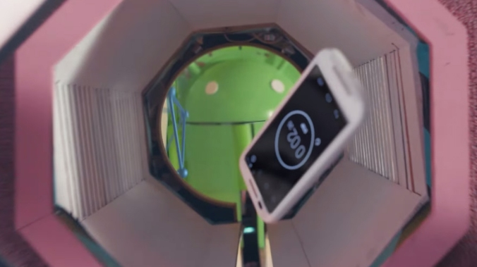 موتورولا موتو إي Meet Moto E