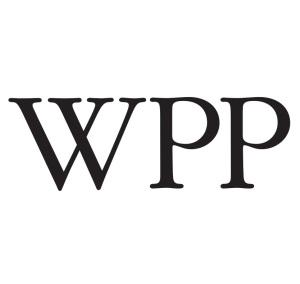 شعار بدليو بي بي WPP