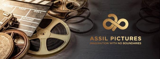 أصيل بيكتشرز Assil Pictures